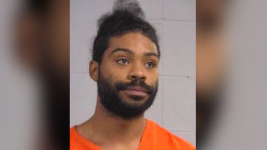 Suspect Arrested in Connection With Fatal Shooting of Louisville Toddler Girl, Father