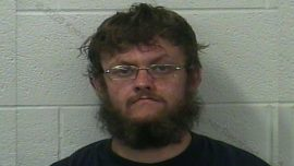 Man Jailed for Trying to Sell 4-Year-Old Boy for $2,500 at Kentucky Gas Station