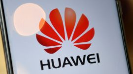 Swedish Court Upholds Ban on Huawei 5G Gear