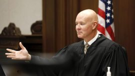 Judge Agrees With Trump Campaign, Voids 50,000 Absentee Ballot Requests in Iowa County