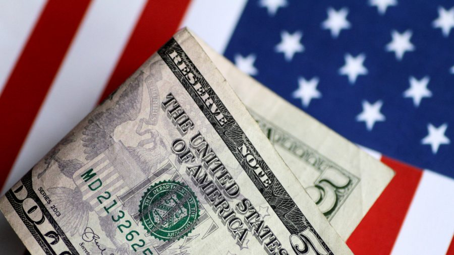 Expert: Monetary Policies Causing Inflation