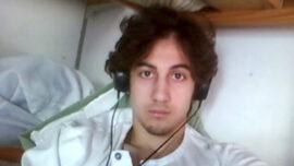 Supreme Court Likely to Restore Boston Marathon Bomber's Death Sentence