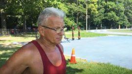 Park Gymnastics Brings Community Together
