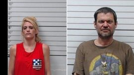 Caretakers Charged After Toddler Tests Positive for Amphetamines: Officials