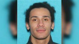 Suspect Identified in Assault That Left Man Unconscious in Portland