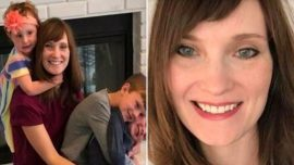 Missing Kansas Mother Marilane Carter's Preliminary Cause of Death Released