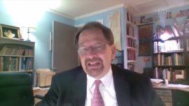 Professor Disputes Mandatory Bias Training