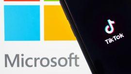 China in Focus (Aug. 11): Microsoft's China-Ties Raise Concerns Over TikTok