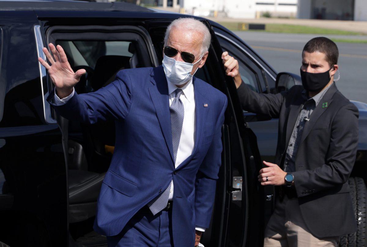 Biden-Kenosha-visit