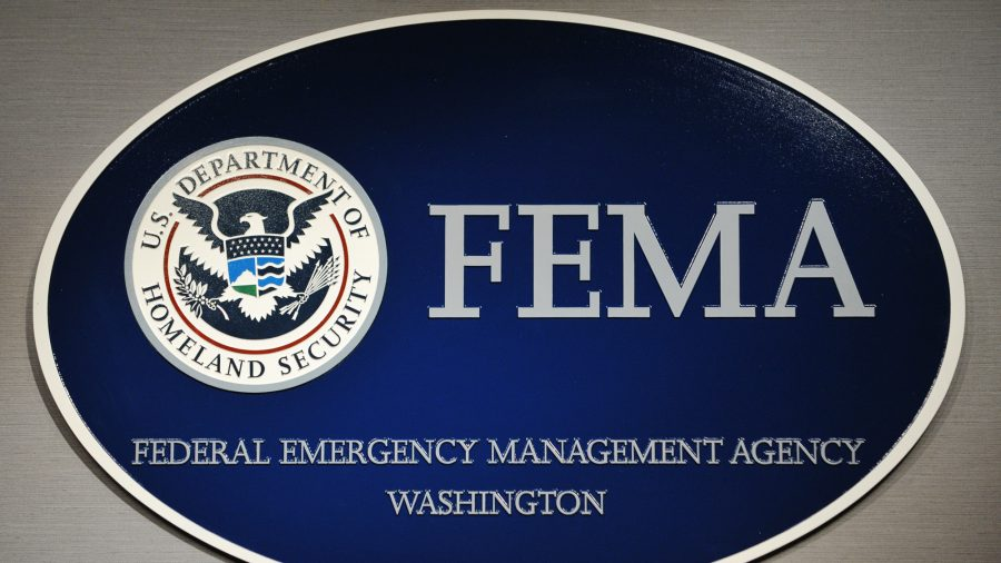 FEMA to Reimburse $2 Billion in Funeral Costs for Some CCP Virus Victims
