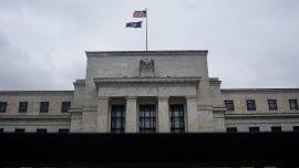 Investors Hope for Quantitative Easing