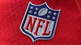 NFL Levies More Than $1 Million in Fines Against 3 Teams and Their Coaches Who Didn't Wear Masks During Games