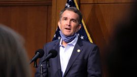 Men Who Plotted to Kidnap Michigan Governor Also Discussed Abducting Virginia Governor: FBI