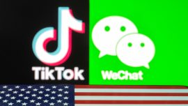 Biden Admin Revokes Trump Orders to Ban TikTok and Wechat, Will Conduct Own Review