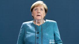 UK, Europe News Brief (Sept. 2)