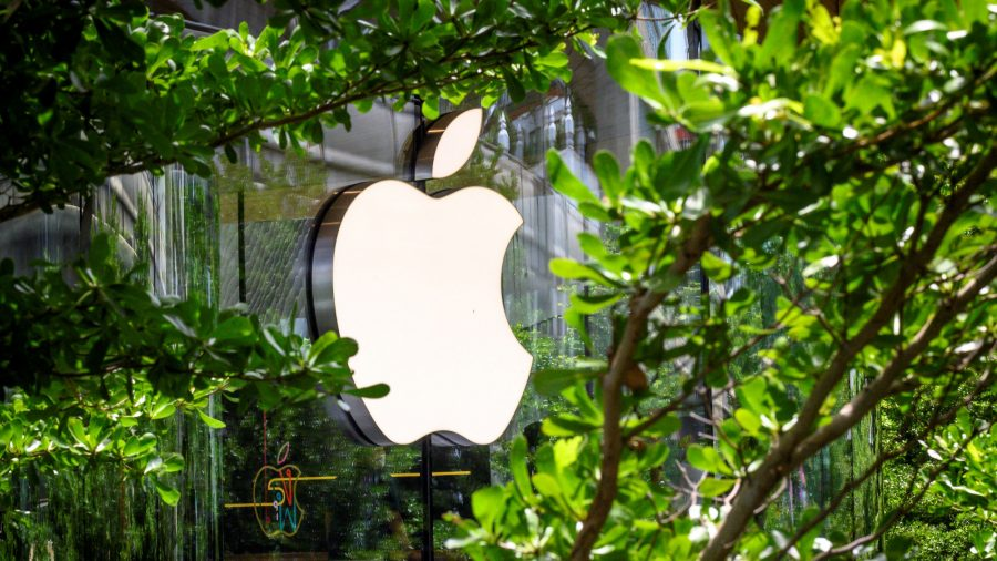 Apple Offers Small Concession in Easing App Store Rules for Netflix, Others