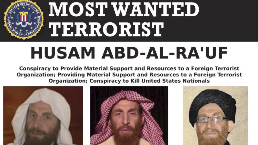 Afghan Security Forces Kill Senior Al-Qaeda Leader Wanted by FBI