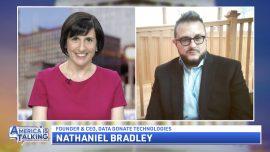 The Nation Speaks (Oct. 6): Filling SCOTUS Vacancy, Vote Integrity