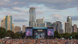 Austin Rises to #1 Spot for Millennial Renters