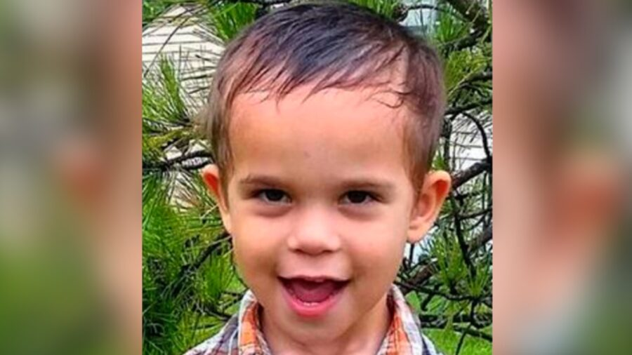 Wisconsin 4-Year-Old Who Went Missing 3 Months Ago Found Safe in Michigan