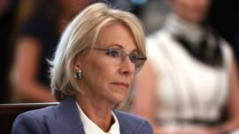 Investigation Prompts Schools to Report $6.5 Billion in Undisclosed Foreign Gifts and Contracts