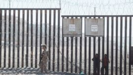 Texas Launches Operation to Combat Drug, People Smuggling at Southern Border