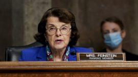 Senate Judiciary Democrats to Chairman Graham: Delay Supreme Court Nomination