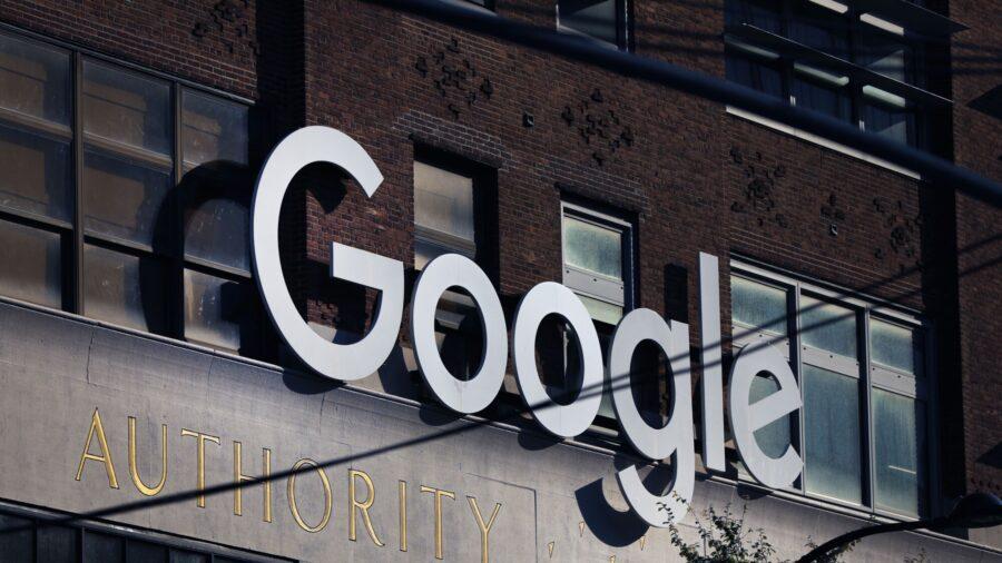 Australian Media Strikes Google News Pay Deal