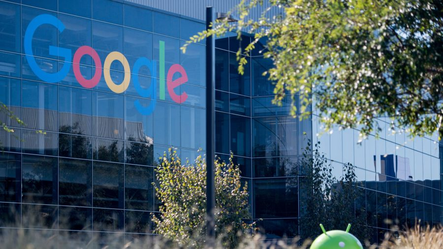 News Corp Latest to Make Deal With Google in Australia Push