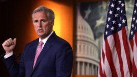 Republicans Fight New CCP Virus Mandates