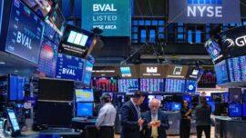 New Exchange-Traded Fund Tracks Social Media Sentiment Towards Stocks