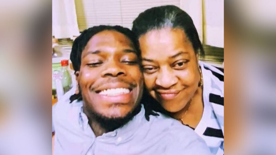 Family of Man Shot Dead by Philadelphia Police Does Not Want Officers to Face Murder Charges