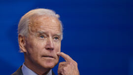 Biden 'Compromised' by China: Ex-Associate