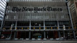 New York Times' 8-Month-Long 'Investigation' of The Epoch Times: Light on Facts, Heavy on Bias