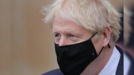 UK, Europe News Brief (Nov. 16)