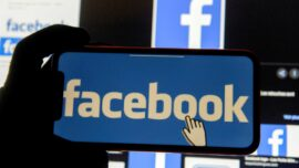 Judge Sets Facebook Response Deadline