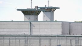 Federal Inmate Who Killed Texas Teenager Set to Be Executed