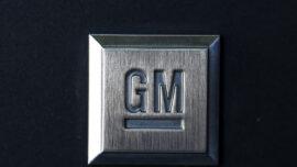 GM, Nikola Announce Reworked Agreement; Nikola Shares Fall 22 Percent