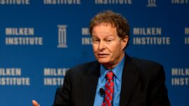 Socialism Is a 'Disaster': Whole Foods CEO