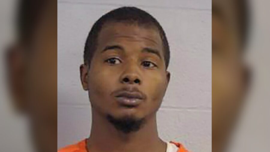 Man Accused of Shooting 2 Kentucky Officers at Breonna Taylor Protest Indicted on 35 Charges