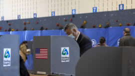 Dominion Voting Machines Designed to Influence Results: Forensics Report