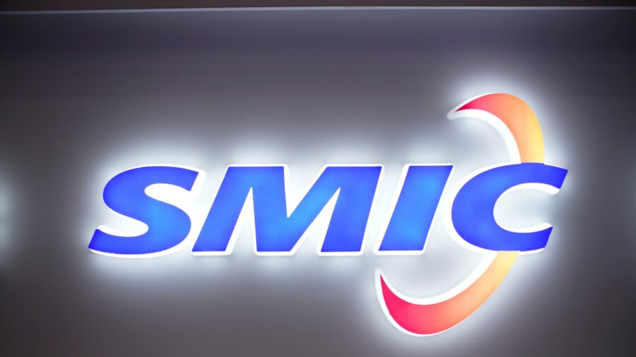 US Adds China's Top Chipmaker, Oil Giant to List of Chinese Military Companies