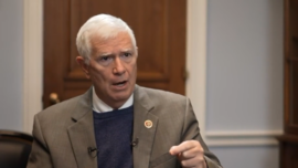 Rep. Brooks: Congress Decides Who Wins Presidency