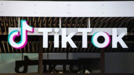 US Grants China's ByteDance New 7-Day Extension to Sell Tiktok