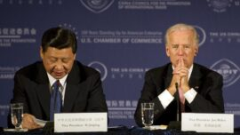 Live Q&A: China Uses Green Politics for Subversion; Cuomo On Defense