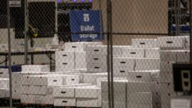 Missouri, Kentucky AGs Join Lawsuit Challenging Pennsylvania Mail-In Ballot
