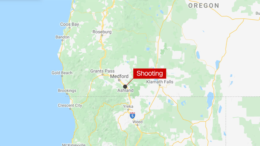 Man Fatally Shoots Oregon Teenager for Playing Loud Music Thanksgiving Week: Police