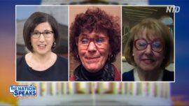 Georgia Whistleblowers Fired Before Senate Runoff Elections