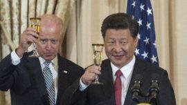 Biden Admin Has 'No Interest' in Actually Confronting the CCP: Jack Posobiec