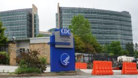 CDC, FDA Call for Pause on Johnson & Johnson Vaccine Use